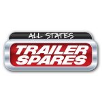 all-states-trailer-spares